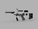 Halo_5_SMG_2021-Jun-01_09-58-51PM-000_CustomizedView24700546768.png