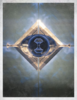 Relic-the-aegis-image.png