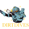 Dirtdives2424