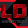 LD Industries